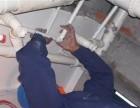 浦东区华夏路漏水维修公司 软管维修 冷热水龙头维修