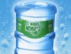 农夫山泉桶装水 常德总代理、价格优惠