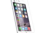 iPhone6钢化玻璃膜 苹果6 4.7寸手机贴膜 超薄高清保护膜 批发