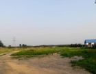 205 土地 南外环6亩地把道出售