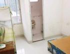 安溪安溪北石红绿 4室2厅 140平米 简单装修 押一付三