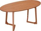 定制餐厅桌子实木橡胶木餐桌,耐用大理石餐台,性价比高的桌子