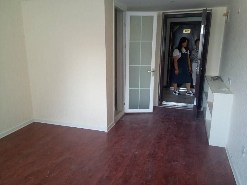 亦庄 亦庄开发区康定街6号 1室 0厅 27平米 整租亦庄开发区康定街6号