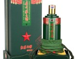北京回收紅星閃爍茅臺酒瓶回收茅臺酒