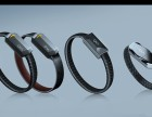 广州产品外观设计 工业产品设计
