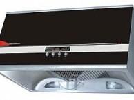 衡水上门清洗油烟机 冰箱 空调 洗衣机 热水器 地暖 换窗纱