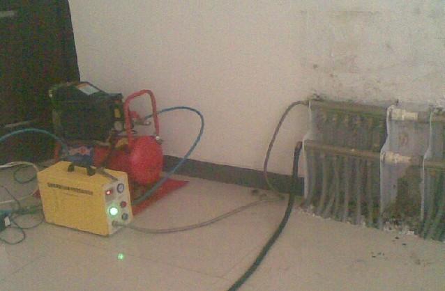 奥园众合家政:场所深保消毒 地暖 暖气 家电 窗帘 地毯清洁