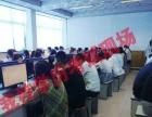 2017年河北石家庄在职人员学历培训,好通过,专业多