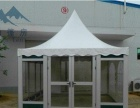 延边篷房|车展篷房|篷房租赁|铝合金篷房