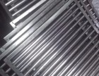 郑州油烟净化器清洗