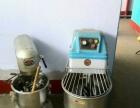 烘焙设备9成新低价转让