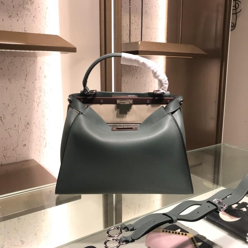 广州高端奢侈品大牌女包厂家货源一件代发