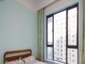 罗城泰和花园 2室1厅 78平米 精装修 押一付二