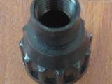 供应ABS精密塑料模具 各种塑料制品加工