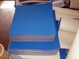 日本金阳MC740气垫橡皮布各种纸张均可
