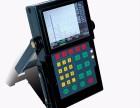 常熟便携式磁粉探伤仪/表面伤痕探测仪价格