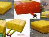 厂家批发救生气垫
