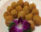 佛山自助餐宴会 中西式茶歇 豪华围餐大盆菜