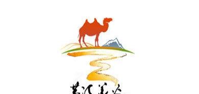 logo设计、企业标志设计、活动海报设计、画册设计