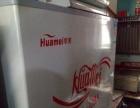 冰柜空调出售