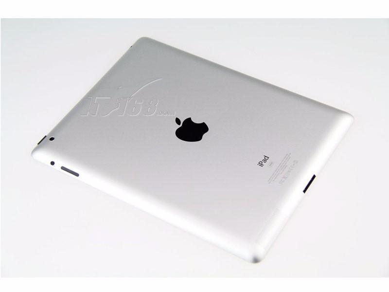 绵阳平板电脑分期付款,iPad Air分期价格是多少