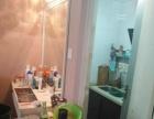 1室、精装修、居家好地、成熟小区