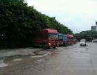 桂林汽车北站隔壁小麻雀物仓储物流 1500平米