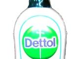 PVC吹气瓶 广告产品