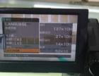 索尼z5c加记录单元高级专业摄像机