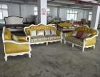 深圳真皮沙发翻新哪家好