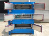 多层烘箱供货商 大量供应价格划算的多层烘箱
