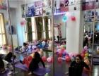 南通专业舞蹈培训钢管舞时尚有氧运动爵士舞减肥塑身