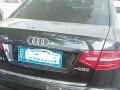 奥迪 A6L 2011款 2.4L 舒适型奥迪A6 2.4