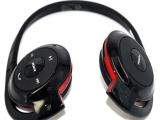 bh-503运动无线蓝牙耳机双耳后挂式蓝牙4.0音乐运动无线挂耳