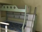 碧桂园复式2层小公寓日租/短租