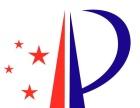 注册商标注销的三种情形,宁波海涛专业申请商标