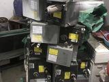 河南周口二手物资回收,库存电器回收,二手设备高价收购