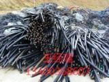 醴陵市库存电缆回收 醴陵市电缆回收价格