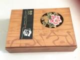 北京單支裝木盒制做 紅酒木盒廠家