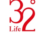 32 生活床上用品加盟