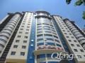 南油 粤海大厦 2室 2厅 93平米 整租