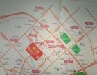 玉林广场西路与金棠路交汇 商业街卖场 8平米