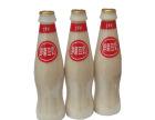 贵州知名OEM豆奶厂家,技术领先的厂家推荐