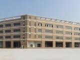 整幢全新5万方仓储仓库出租,自有物业,可分租