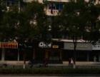 文二路65平方商铺转让免餐饮适合水果店奶茶店面包房