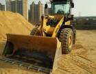 长期销售各标号沙子水泥石子红砖加气块青砖腻子粉