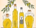 华南进口菜籽油有没有特殊的单证