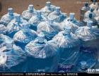 海港区桶装水配送