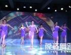 厦门拉丁舞正规培训机构-厦门哪里学拉丁舞最好?