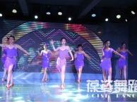 拉丁舞葆姿舞蹈全国大型招生暑期班就要开班啦